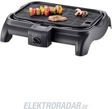 Severin Elektrogrill Idealo : Severin pg 1525 barbeque grill ab 42 20 u20ac im preisvergleich kaufen