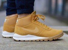 a1c88a2ddcd0af Nike Hoodland Suede 654888-727 Herren Sportschuhe Stiefel (Schuhgröße  EUR  45  29cm