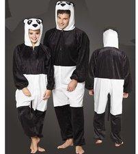 Panda Faschingskostüm Günstig Online Auf Preisde Kaufen