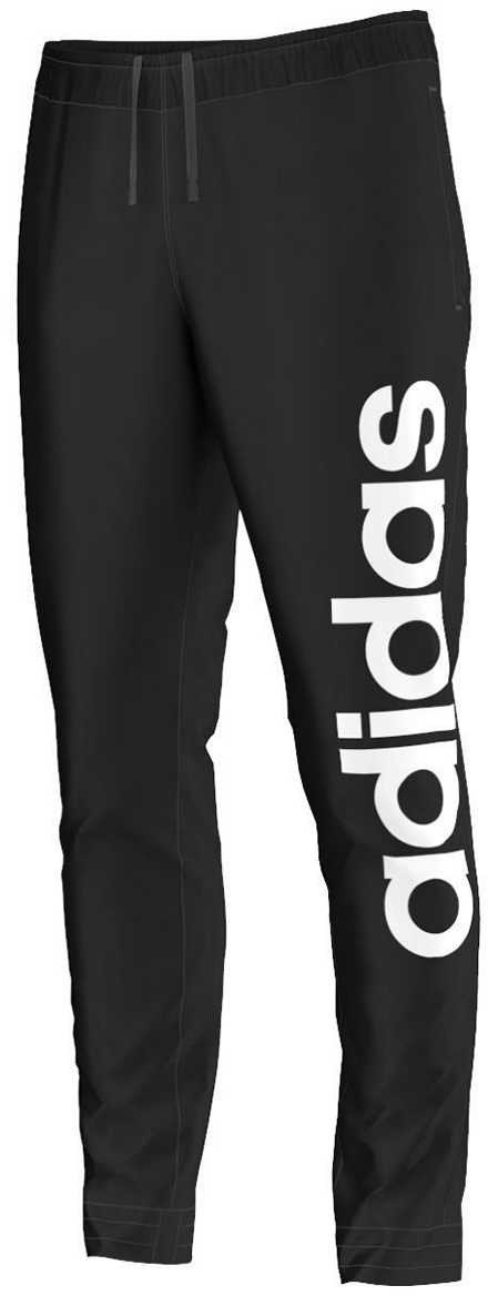ae06150ff7eae5 Adidas Jogginghose Herren kaufen