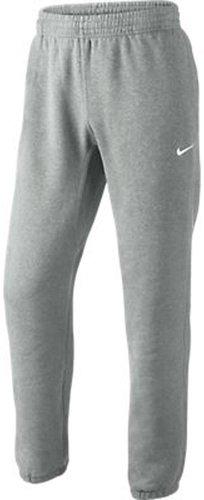 013548fa853468 Nike Jogginghose Herren günstig kaufen✓ Preise vergleichen