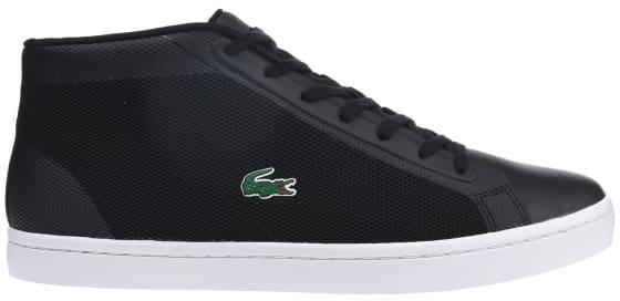 3e859d13a3aebb Lacoste - Sneaker Herren kaufen