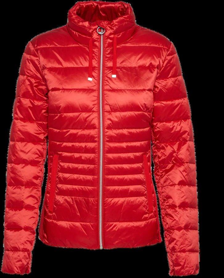 e4f14b7e1c5303 Tom Tailor Steppjacke Damen kaufen