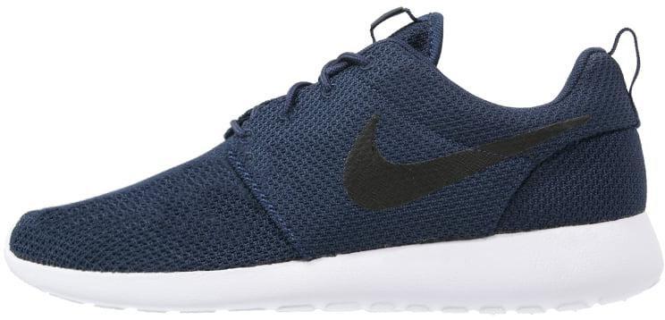 save off 6dcb0 63696 Nike Roshe Run ab 44,90 € günstig im Preisvergleich kaufen