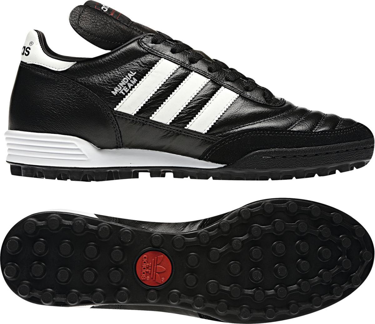 super popular 740ec d7129 Adidas Mundial Team günstig online bei Preis.de bestelllen✓