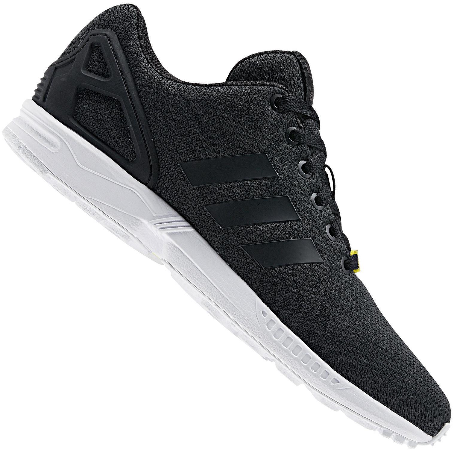innovative design 8ee92 dbea0 Adidas ZX Flux günstig online im Preisvergleich auf Preis.de✓