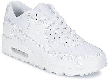 the latest c423f 25503 Nike Air Max 90 Essential M white günstig kaufen