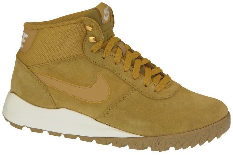6555066b4c0f2e Nike Hoodland günstig online bestellen - schon ab 44