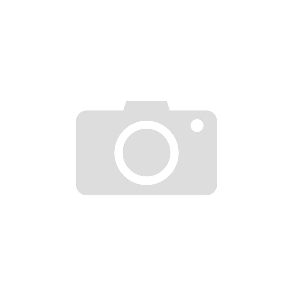 TEMPUR Comfort Schlafkissen Ab 9603 EUR Im Preisvergleich Kaufen