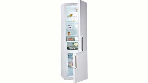 Gorenje Kühlschrank Db : Gorenje k ab u ac günstig im preisvergleich kaufen