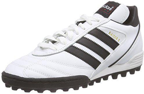 cdf7d6a070d7ca Adidas Kaiser 5 Team ftwr white core black core black günstig kaufen