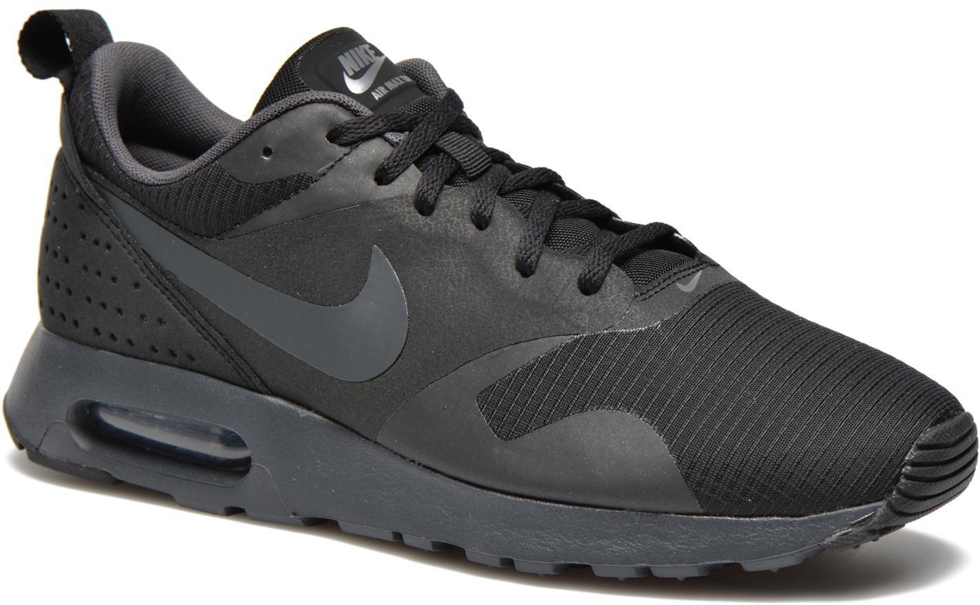separation shoes d3a5a a5e0c Nike Air Max Tavas black anthracite schon ab 69,99 € bestellen