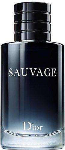 Christian Dior Sauvage Eau De Toilette Günstig Online Bestellen