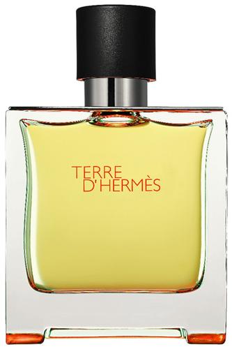 Kaufen Hermés Günstig Terre Dhermes Mlbei Parfum200 Edhwib2ey9