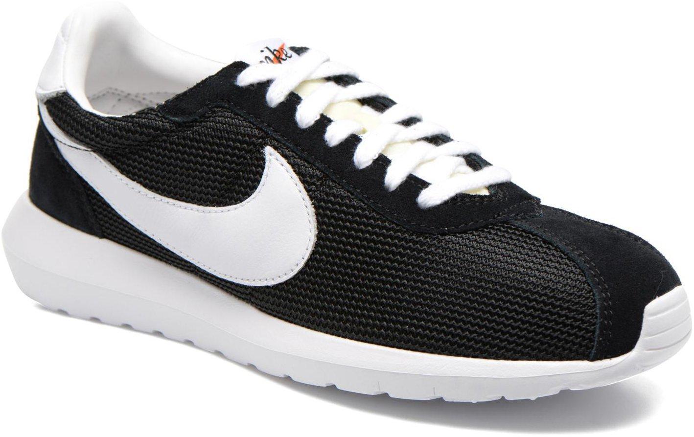 official photos 12cdb f3f65 Nike Roshe LD-1000 ab 49,95 € günstig im Preisvergleich kaufen