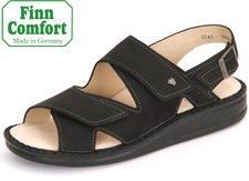 4956fa3535eb1e Finn Comfort Produkte günstig im Preisvergleich