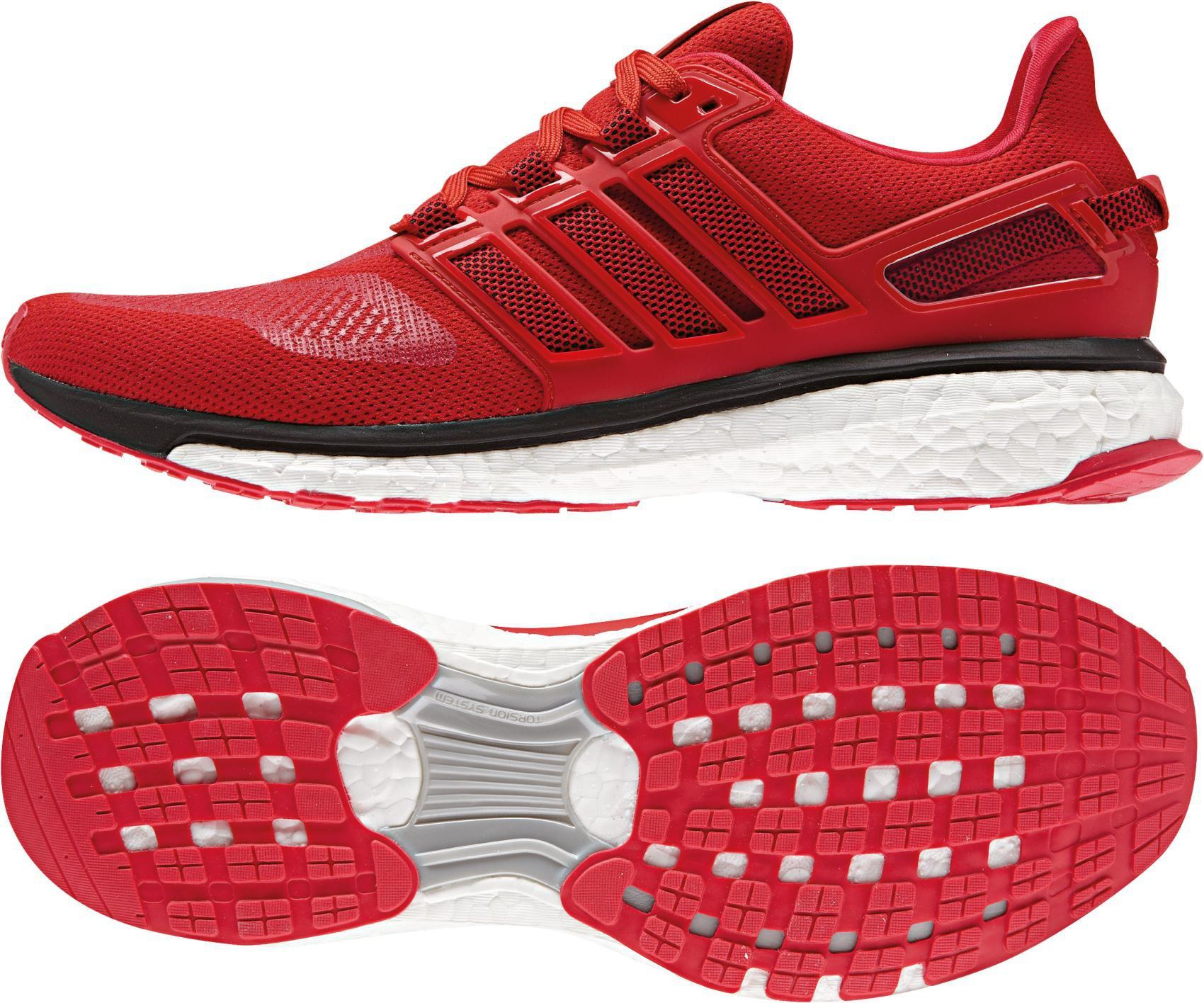 17fdf6af645414 Adidas Energy Boost 3 Laufschuhe Herren günstig kaufen