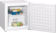 Amica Kühlschrank Hotline : Amica produkte günstig im preisvergleich preis