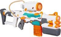Spielzeug-Bogen, -Armbrust & -Dart Armbrust Hasbro NERF N-strike Elite Retaliator 98696148 günstig kaufen