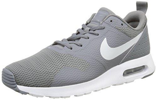 ac61bf900ebb39 Nike Air Max Tavas cool grey pure platinum white bestellen ✓