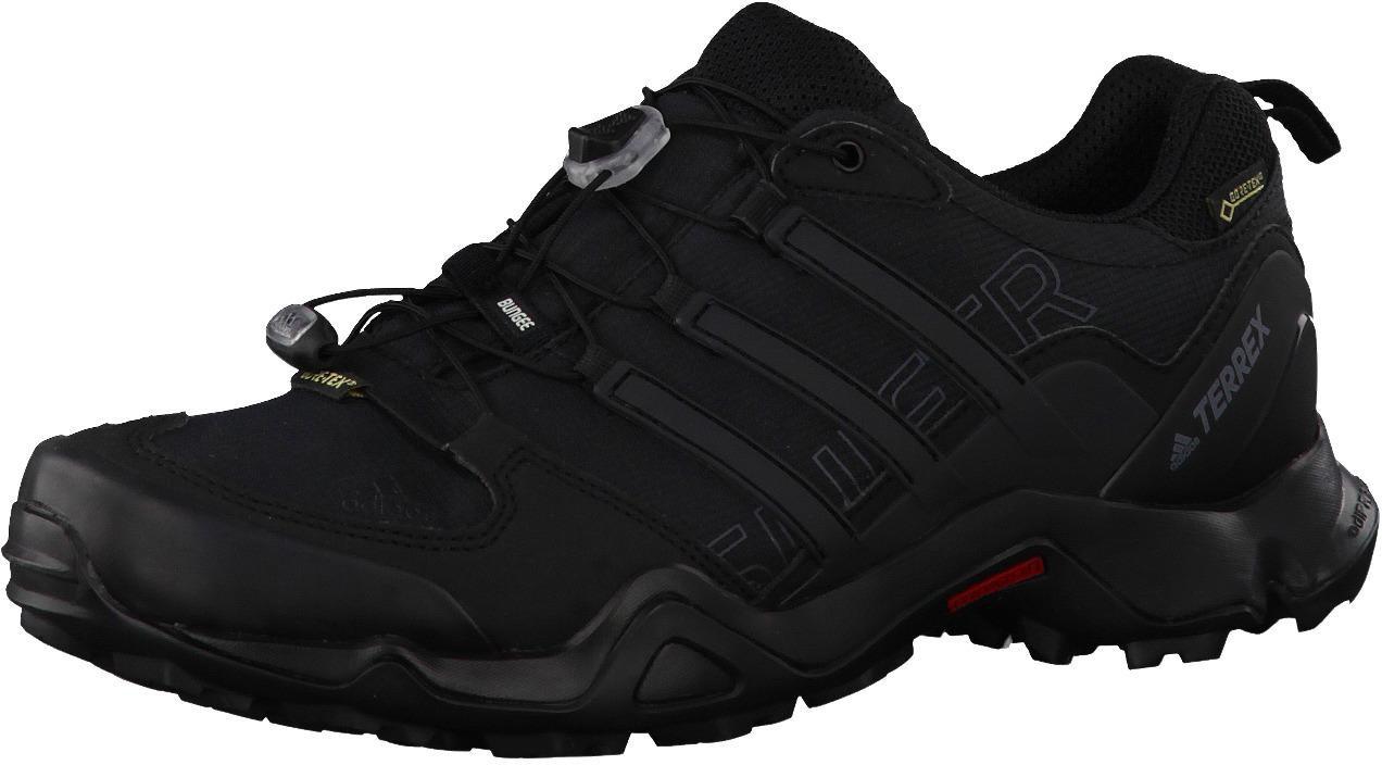 reputable site 679be c8692 Adidas Terrex Swift R GTX core black dark grey ab 89,39 €