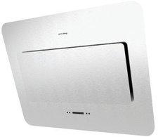 Mini Kühlschrank Privileg : Privileg produkte günstig im preisvergleich preis.de