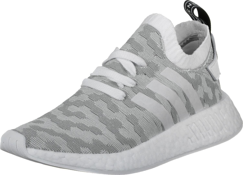 best sneakers c8256 19190 Adidas NMD R2 Primeknit W ab 69,90 € im Preisvergleich kaufen