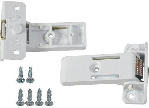 Bosch Kühlschrank Scharnier : Kühlschrank scharnier im vergleich auf preis günstig kaufen