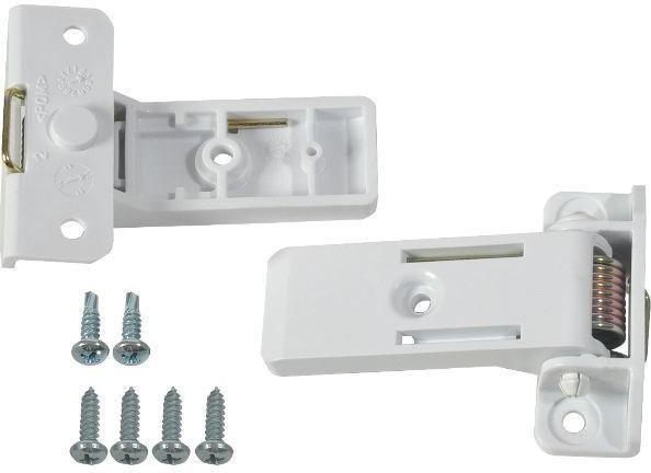 Kühlschrank Scharnier : Kühlschrank scharnier im vergleich auf preis günstig kaufen
