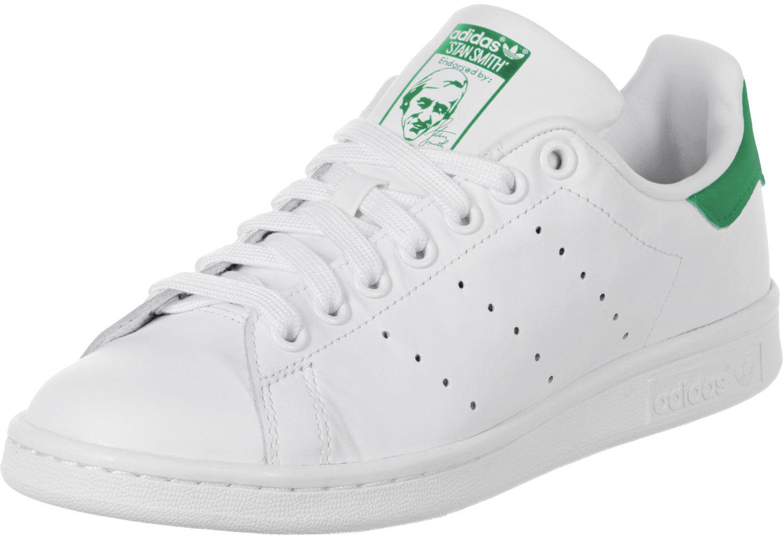 785698959fa921 Adidas Stan Smith ab 35