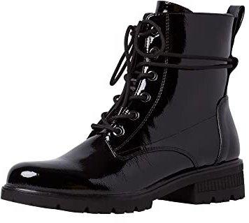 0e5904cb4dc925 Tamaris Ankle-Boot Damen kaufen