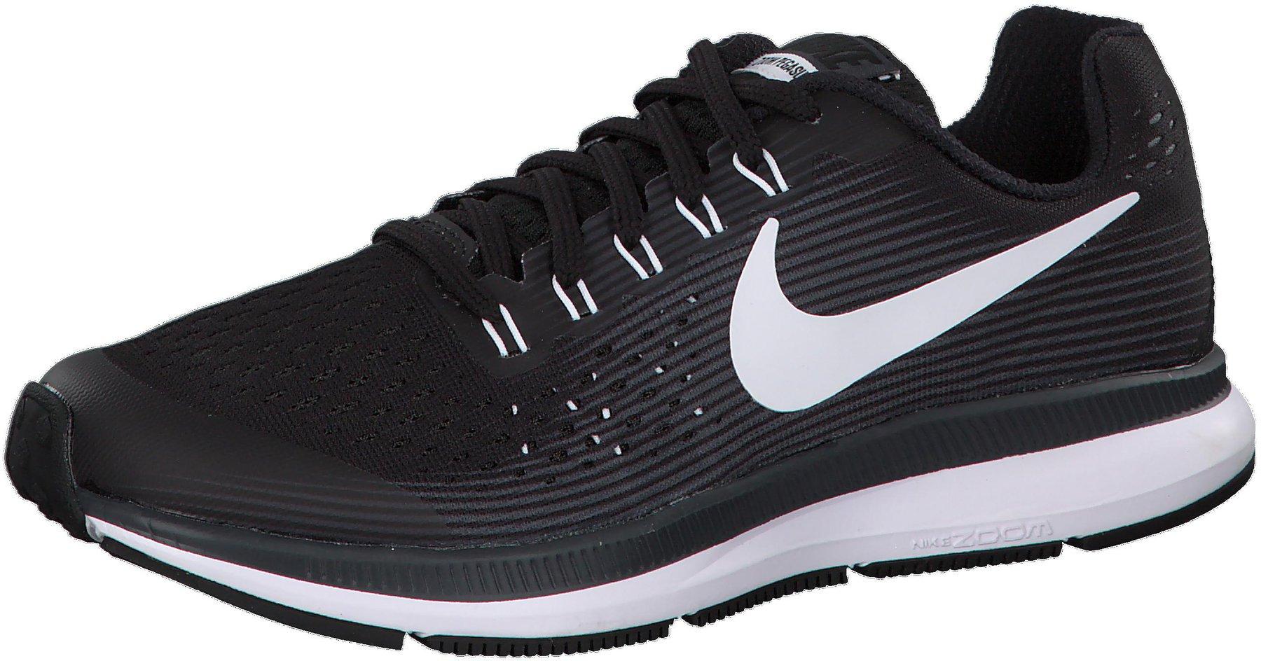 490e554615fa93 Nike Zoom Pegasus 34 Jr ab 49 € im Preisvergleich kaufen