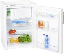 Retro Kühlschrank Schneider : Schneider produkte günstig im preisvergleich preis