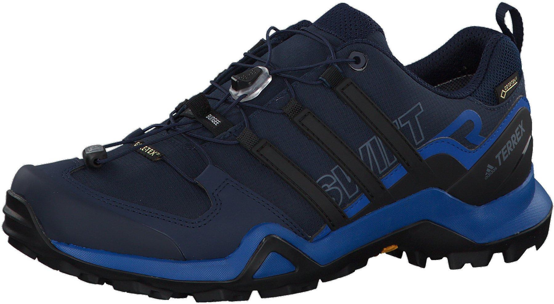 outlet store 07595 ebc5f Adidas Terrex Swift R2 GTX collegiate navy core black blue beauty günstig