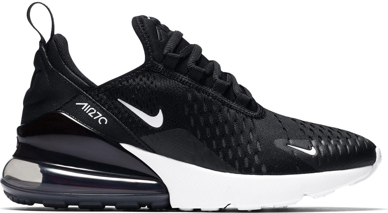 new concept ebcbf adcee Nike Air Max 270 Jr. black white anthracite günstig kaufen