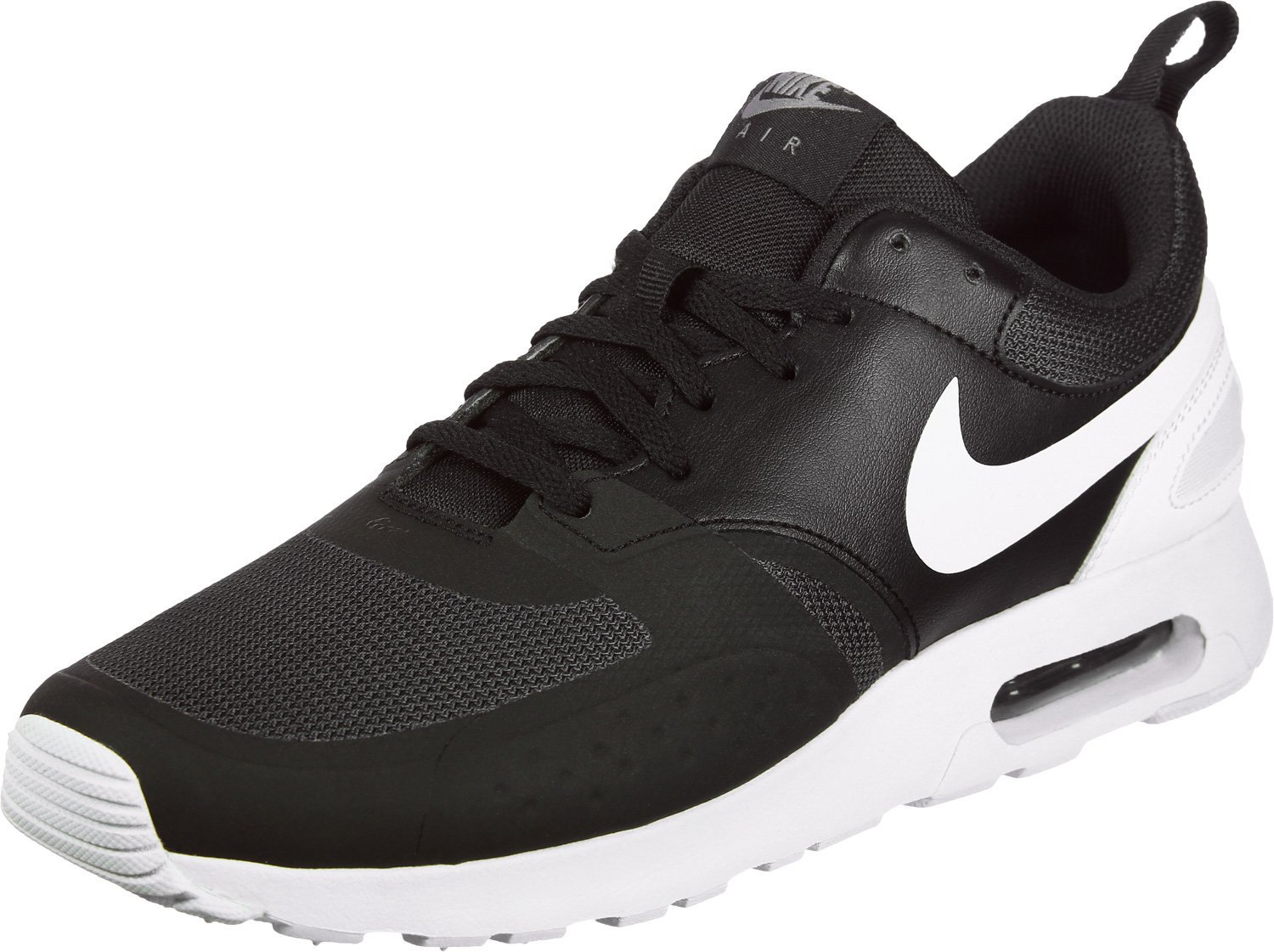 0bc0fb813698b3 Nike Air Max Vision black white-anthracite günstig kaufen