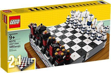 LEGO Heroica günstig kaufen 3857 die Bucht von Draida