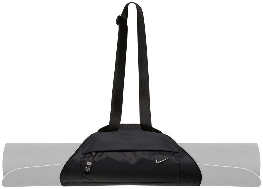 195386ed03413 Nike Umhängetasche kaufen