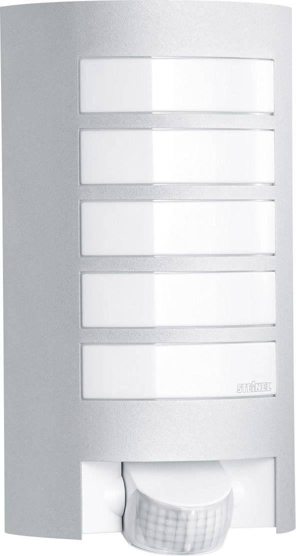 Beleuchtung Decken- & Wandleuchten Nordlux Außenleuchte Belmonte Terrassenbeleuchtung Aluminium
