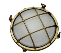 Außenstrahler & Flutlichter Beleuchtung Ranex Ra-5000354 Halogen Aussenleuchte
