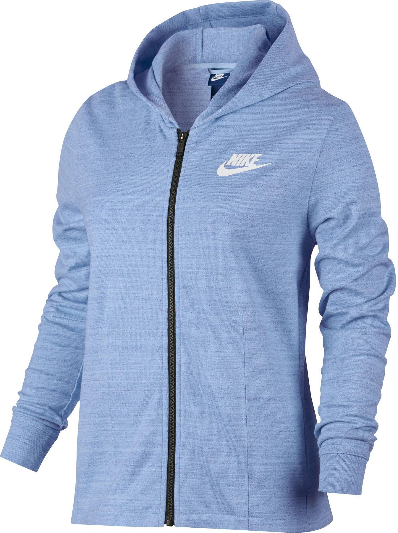 official photos f1d41 8f46b Nike Sweatjacke Damen kaufen   Günstig im Preisvergleich
