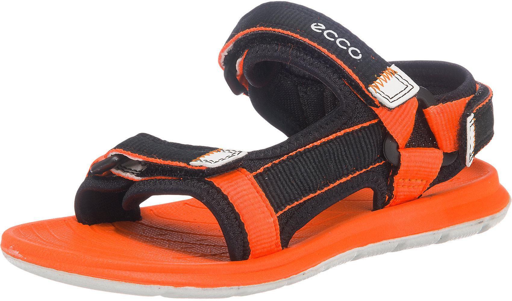 b5364565e8157d Ecco Sandalen Jungen kaufen