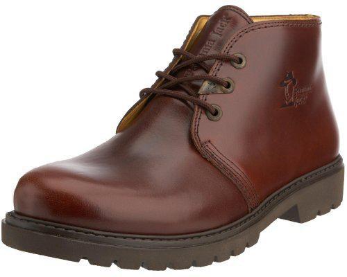 c50464c534db5f Panama Jack Boots Herren günstig bei Preis.de bestellen ✓
