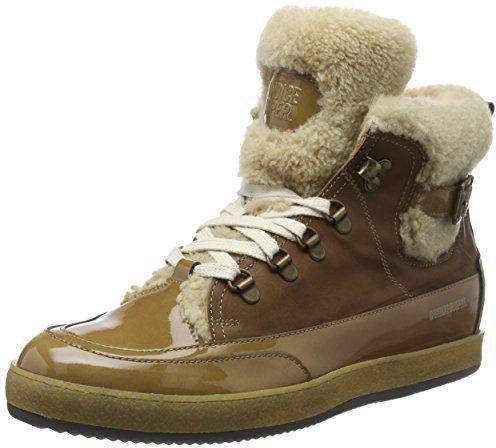 601a84206f089f Candice Cooper Sneaker Damen günstig online bestellen✓