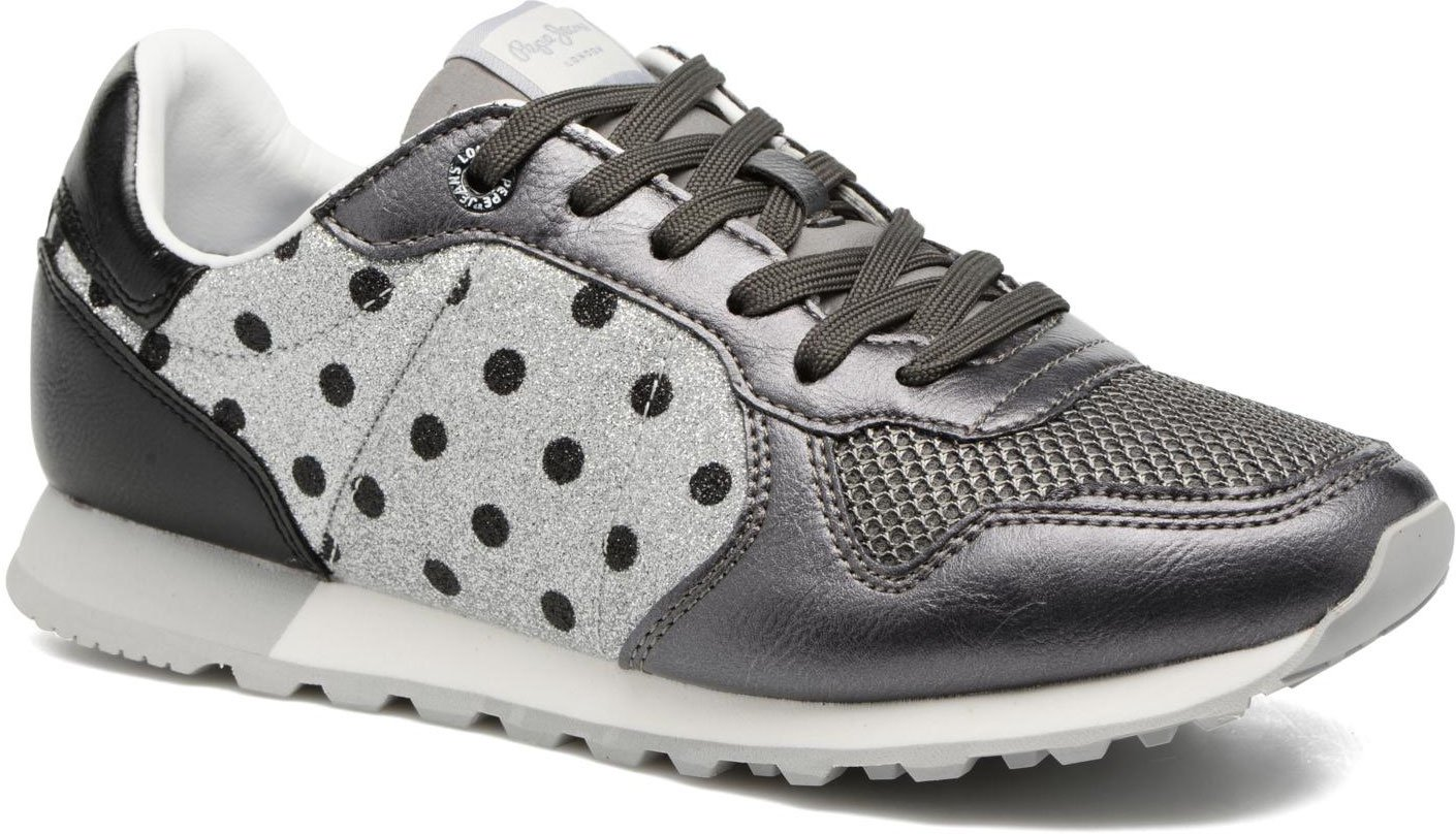 0024c235770549 Pepe Jeans Sneaker Damen kaufen