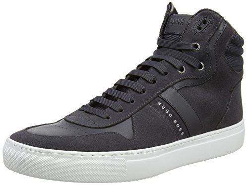 3c6eb0a817a643 Boss Sneaker Herren im Preisvergleich auf Preis.de bestellen✓