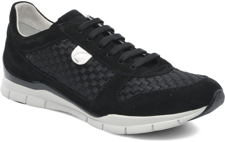 velvet C7005 bordeaux Gr:36-41 Neu Damen GEOX respira High-Top Sneaker D Myria