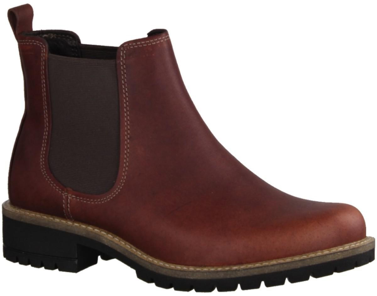 01fe347f1175d7 Ecco Stiefel Damen bei Preis.de günstig online kaufen und sparen