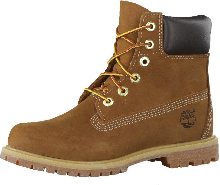 b268087f11a3e0 Timberland Stiefel Damen kaufen
