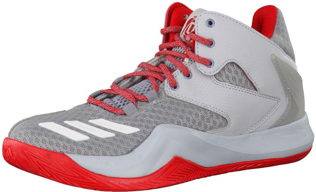 buy popular 31272 d7279 Adidas - Basketballschuh Herren kaufen   Günstig im Preisvergleich